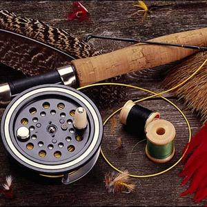 Охотничьи и рыболовные магазины Черепаново