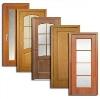 Двери, дверные блоки в Черепаново