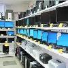 Компьютерные магазины в Черепаново