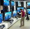Магазины электроники в Черепаново