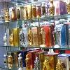 Парфюмерные магазины в Черепаново