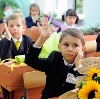 Школы в Черепаново