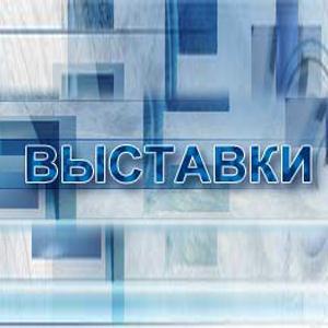 Выставки Черепаново