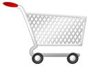 Новэкс - иконка «продажа» в Черепаново